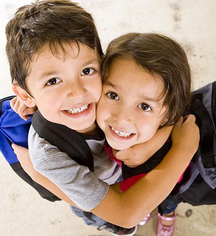 Welcome   Santa Ana Childrens Dentist - South Coast