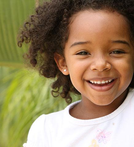 Welcome   Santa Ana Childrens Dentist - South Coast Pediatric Dentistry
